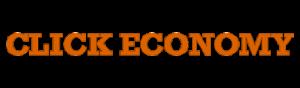 clickeconomy