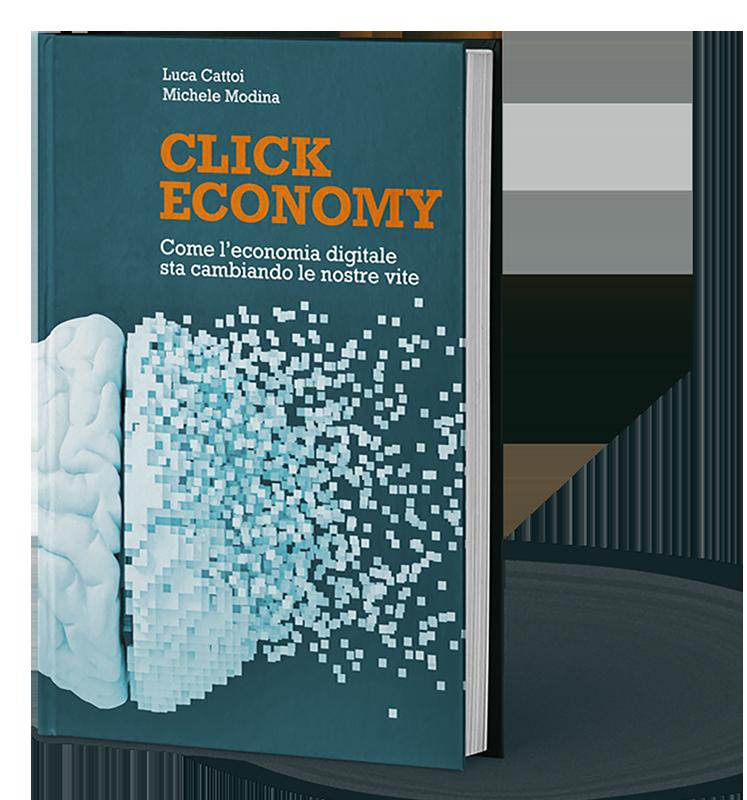 libro click economy